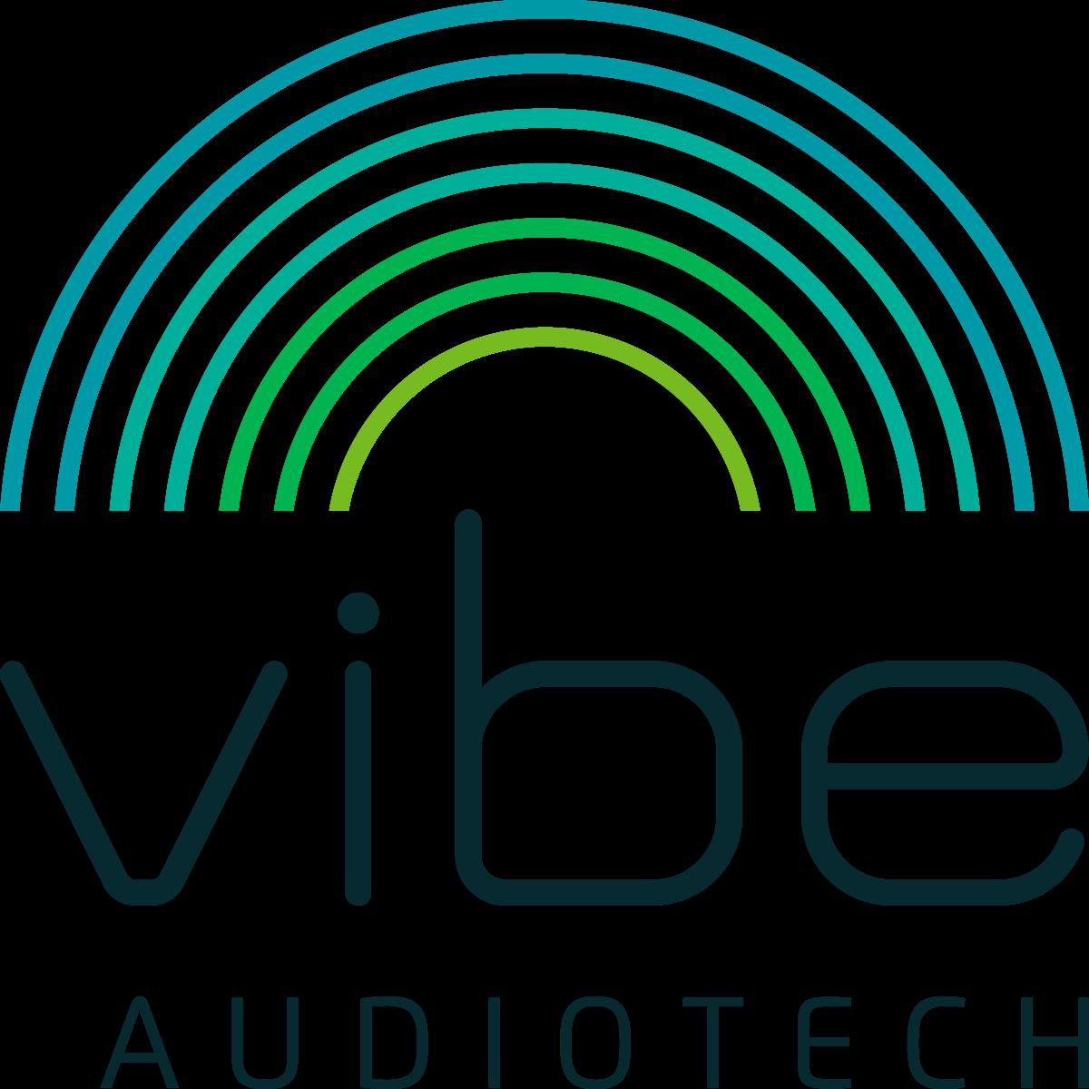 Vibe Autio Tech